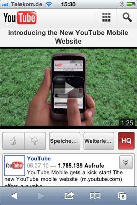 m.youtube.com